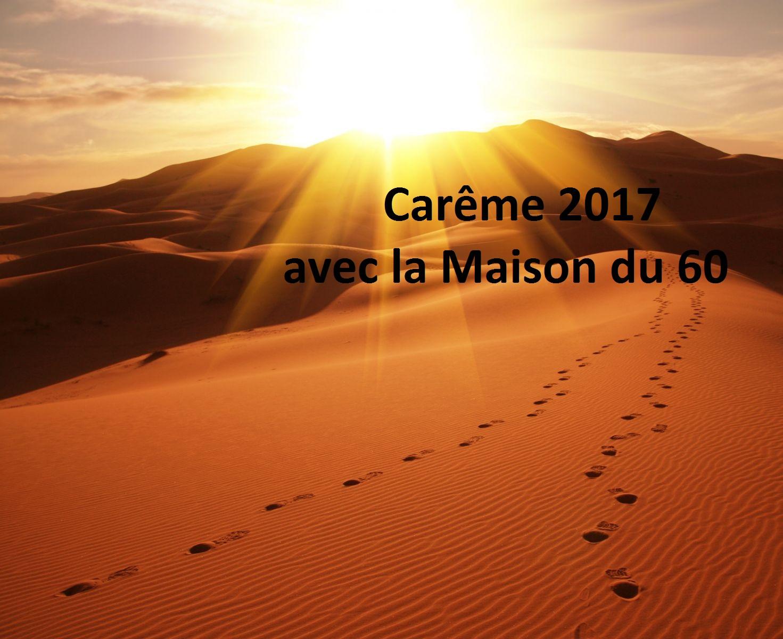 retraite_au_soleil 2